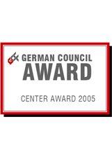 2005-GCOS2