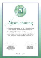 2006-Deichmann2