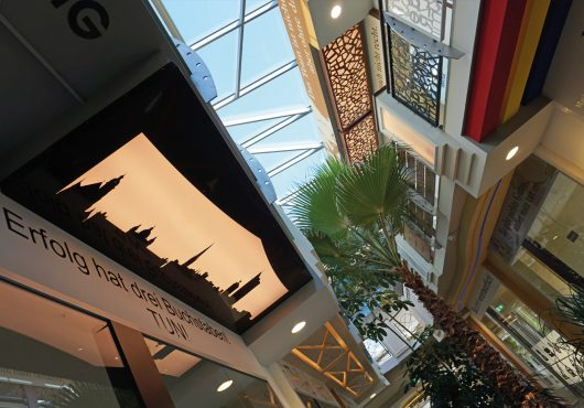 Firmengebäude--Süd-01