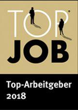 Top-job-Zertifikate