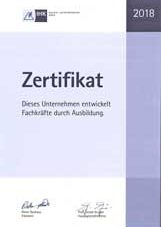 ihk_Zert_181
